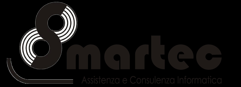 Smartec ADV